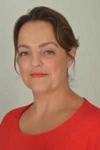 Eefje Korsten - KZ advies