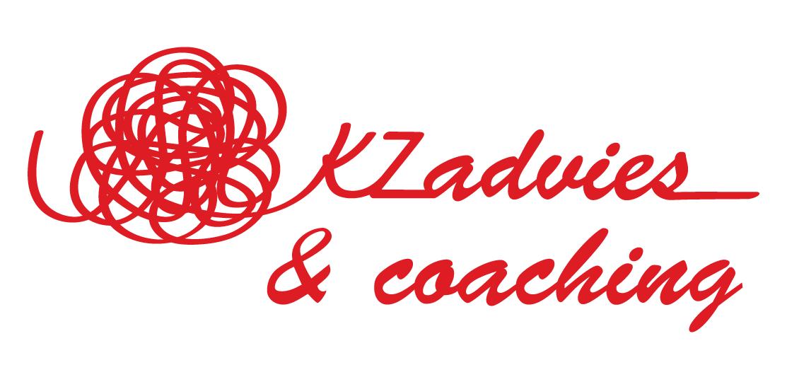 KZadvies & coaching, praktisch, helder en vol waarde(n)